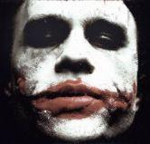 heath-ledger-darkknight-joker1