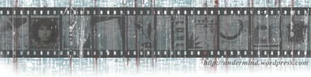 caos-film61