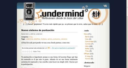 undermindv2