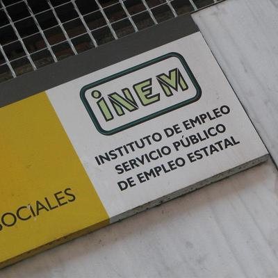 inem2