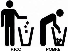 rico-pobre